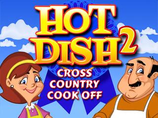 hot-dish-2
